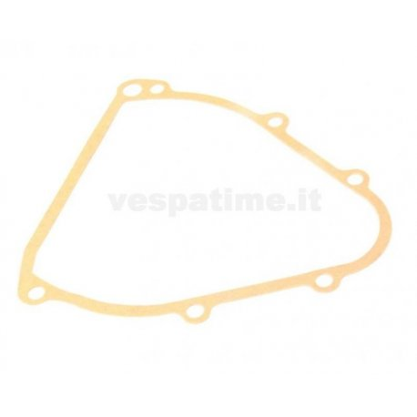 Gasket clutch cover vespa 50/90/125 primavera/et3, pk all models