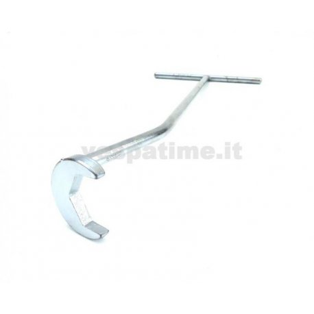Tool for fuel tap fitting (universal)