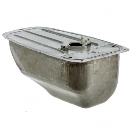 Fuel tank vespa 50/90/125 primavera/et3 second series