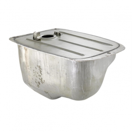 Fuel tank vespa 50/90 first series
