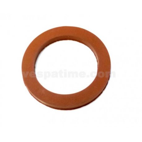 Gasket fuel tap viton between fuel tap and tank