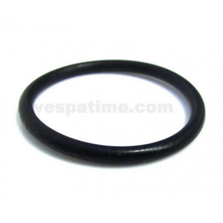 O-ring dust guard for pin front fork vespa 50/90/125 primavera/et3, pk