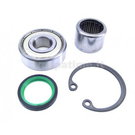 Kit revisione tamburo vespa px 1° serie perno 16mm