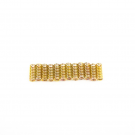 Spare spring kit for PINASCO BULL CLUTCH clutch - 12 GOLD SPRINGS