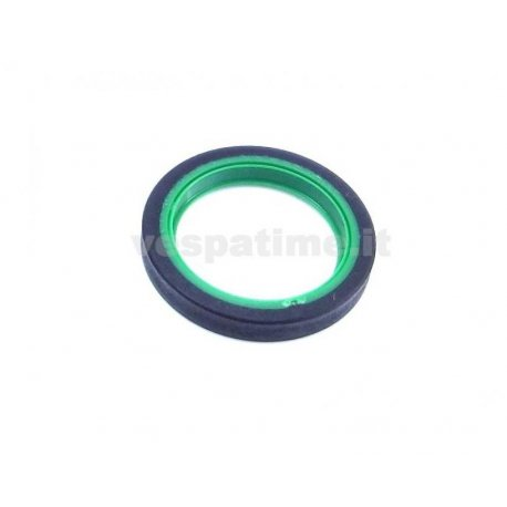 Seal ring for front drum vespa px 1st series, 16-22-3