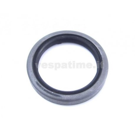 Seal ring for front drum vespa px 2nd series, 20-26-4