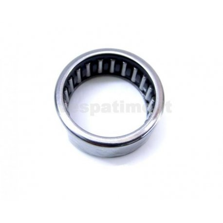 Needle roller bearing vespa px-pe arcobaleno 2nd series, pk-rush-fl, px125t5 for axle front suspension