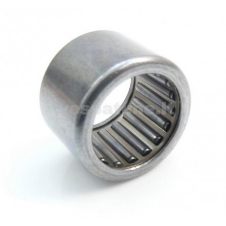 Needle roller bearing for front drum vespa px 1st series