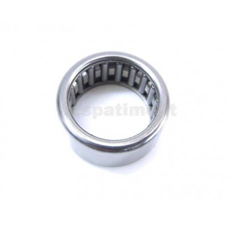 Needle roller bearing for vespa px 1st series, axle front suspension