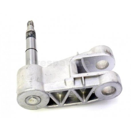 Arm fork suspension vespa px/pe first series