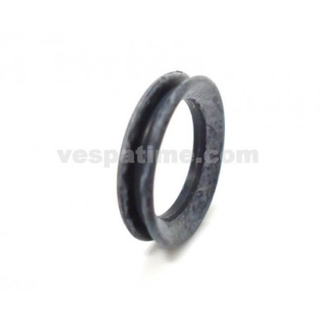 O-ring gasket swinging pin diameter 16 mm