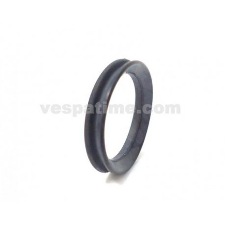 O-ring gasket swinging pin diameter 20 mm