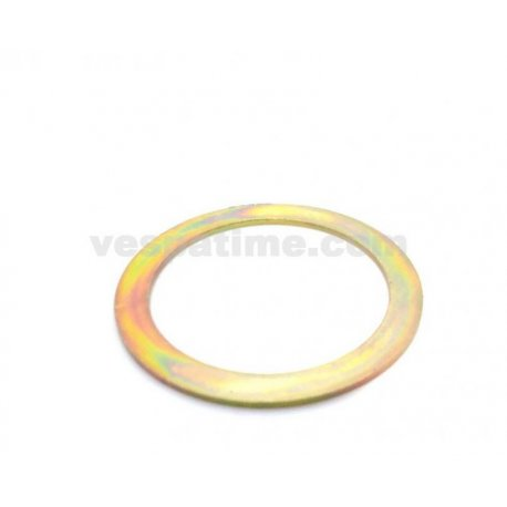 Washer throttle tube and gear tube dimensions 31x24x1mm