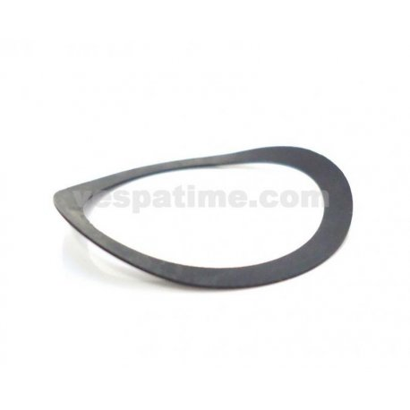 Spring washer throttle tube and gear tube dimensions 30,5x24,5x1mm