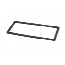 Gasket between front arrow gem and arrow body, Vespa PX-PE