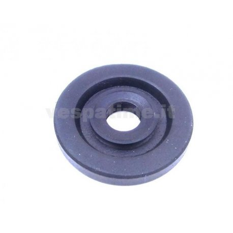 Oil seal rear shock absorber vespa 125, from 1960/61, 150 from 1961/62 ariete