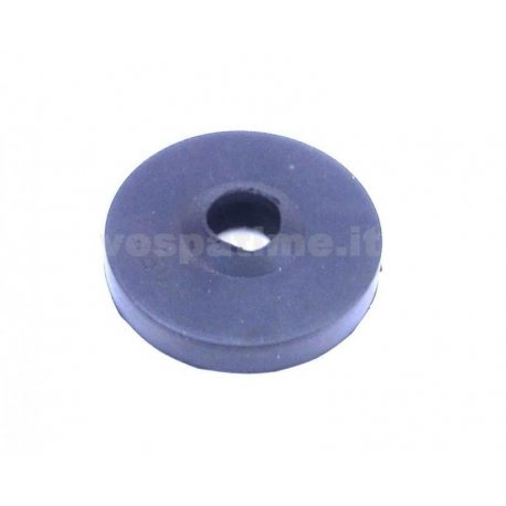 Oil seal front shock absorber vespa 125 from 1960/61, 150 from 1961/62 ariete