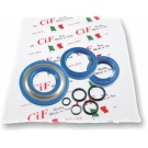 Kit oil seal CORTECO Vespa PK S/XL/HP/FL/N/V - cone 20