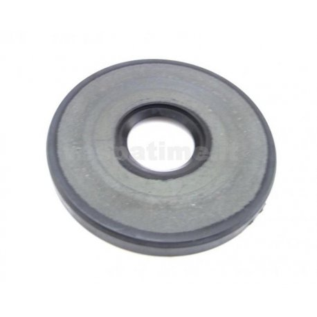 Oil seal clutch side dimensions 20-62-6,5