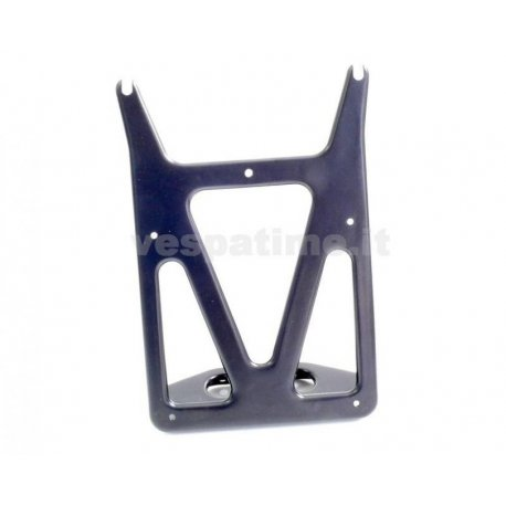 Rear luggage carrier plate vespa 150 vl2t→vl3t, 150 vb1t