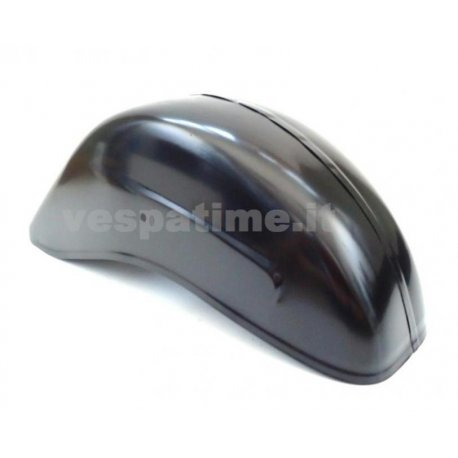 Mudguard Vespa 50 N-L-R-SPECIAL, 90-125 PRIMAVERA-ET3. made in italy by faco. top quality