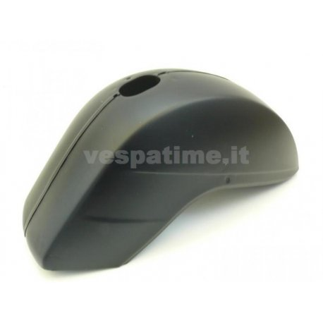 Guardabarros vespa px 125/150/200 todas las series sin freno de disco