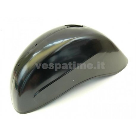 Mudguard vespa 125 gt/gtr/ts, 150 sprint/sprint vel., 180/200 rally with reinforcement