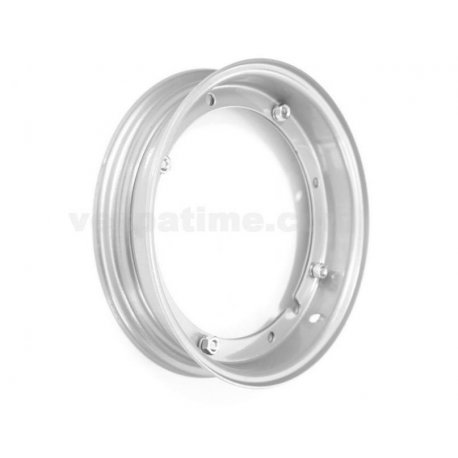 Wheel rim 2.75-9 open for vespa 50 special 3 gears