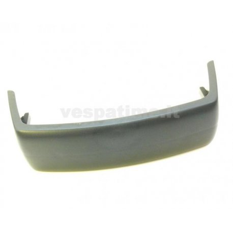 Protection rear mudguard side panel vespa pk50/125. piaggio original