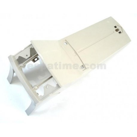 Nose and horn cover vespa px arcobaleno
