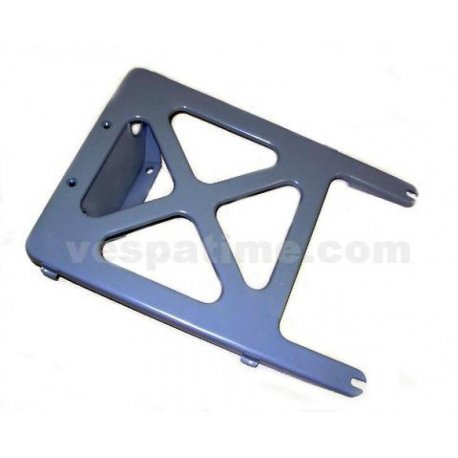 Rear luggage carrier plate vespa 125 vm1t→vm2t