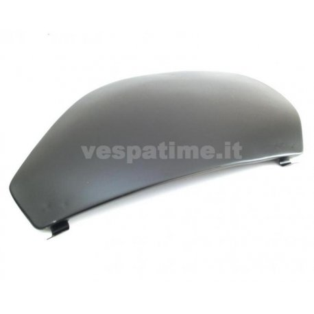 Cover engine rh vespa pk/pks