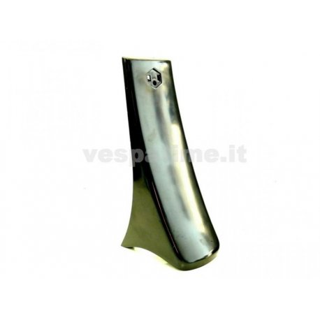 Nose and horn cover vespa 50v, fl2, pk50xl, pk125xl