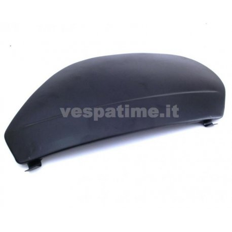 Cover rh vespa pk50xl