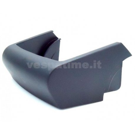 Protection rear mudguard side panel vespa px125t5