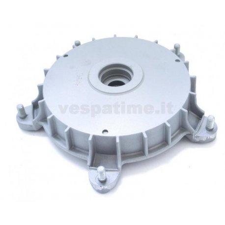 Drum rear wheel vespa pk50/125, pk50/125xl, rush, 50fl2, pk125fl, 50hp, 50n. (or.ref.215993)