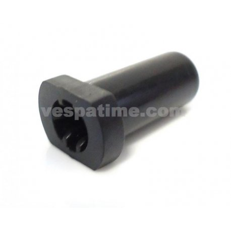 Small bushing for sliding door engine and spare wheel side vespa pk