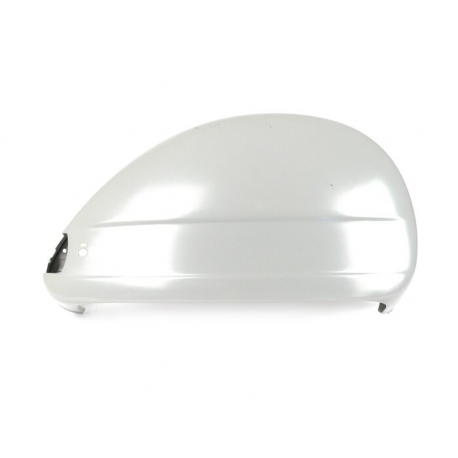 Engine side panel right side vespa px/pe with indicators second series