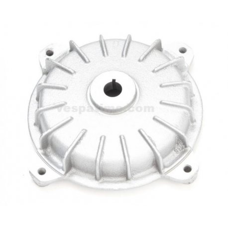 Front drum for vespa 125/150 super