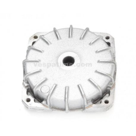 Rear drum for vespa 125/150 super