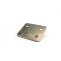 Fastening plate external coil for our product pe 047