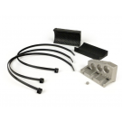 Support for KOSO SA-07 speed sensor, L type