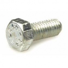 Odometer cable plate fixing screw bolt - 5x12mm