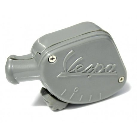 Light switch vespa 125 vm2t, 125 vn1t→2t, 150 vl1t economy