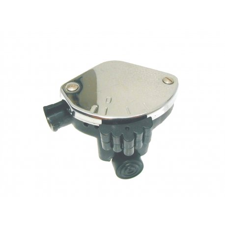 Light switch piaggio original