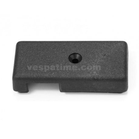 Indicators switch cover for vespa p125x, p150x, p150s, p200e