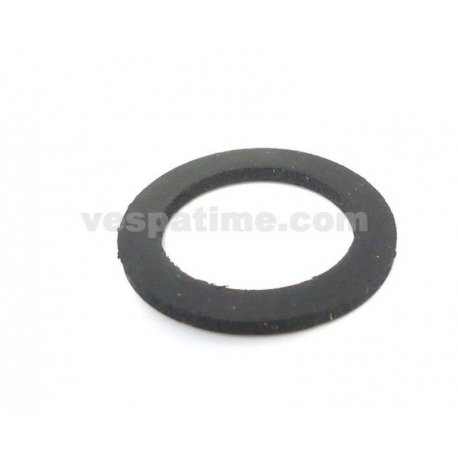 Protection rubber steering lock vespa gs160