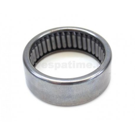 Needle roller bearing gearbox selector shaft