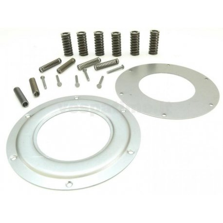 Set primary driven gear for vespa px 125/150, vespa gs 160, 180ss, 180/200 rally, px200