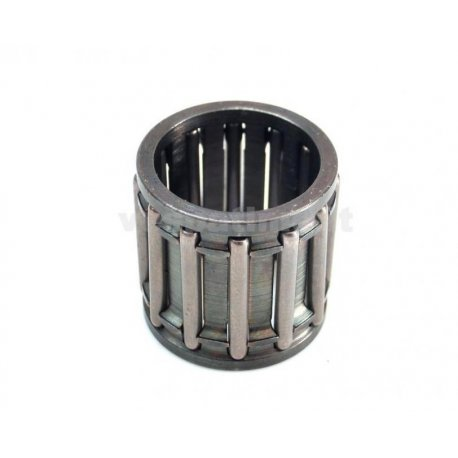 Needle bearing cage for gudgeon pin connecting rod vespa 200 rally, px/pe 200 16-20-20